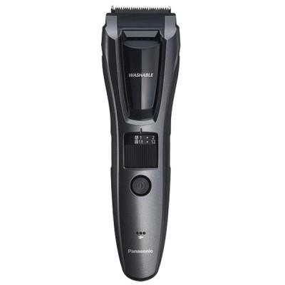 Panasonic ER-GB60-K Επαγγελματική Κουρ. Μηχανή