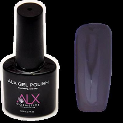 Ημιμόνιμο ALX One-Step No 100
