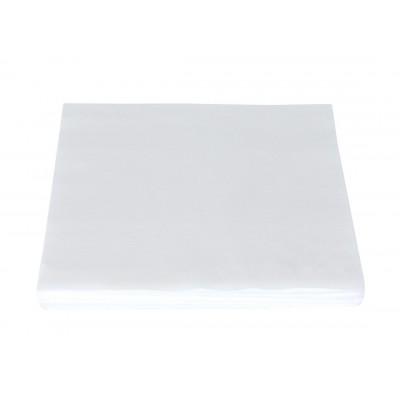 Πετσέτες μιας χρήσης 40x25 50τμχ
