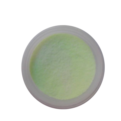 Ακριλική Πούδρα Λαχανί