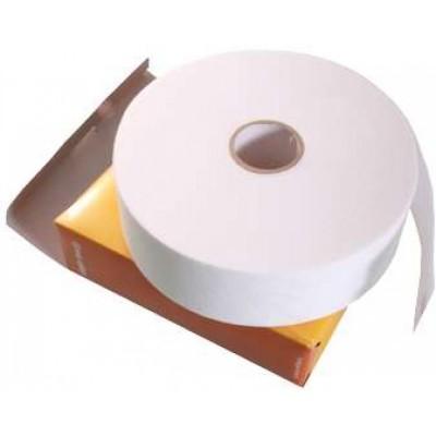 Επαγγελματικό ρολό χαρτί αποτρίχωσης