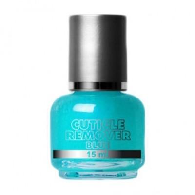 Cuticle Remover Επωνυχίων 15ml