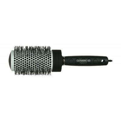 Βούρτσα μαλλιών CERAMIC CE-53