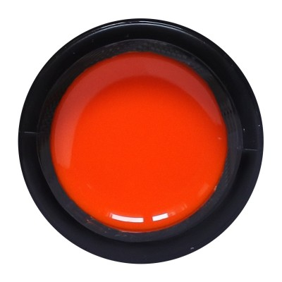 ALX Color Gel No 015
