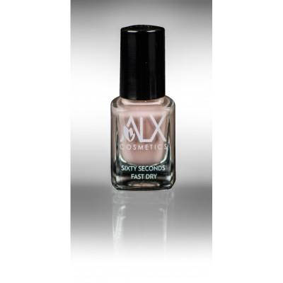 Βερνίκι νυχιών ALX Νο 107