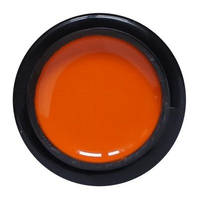 ALX Color Gel No 014