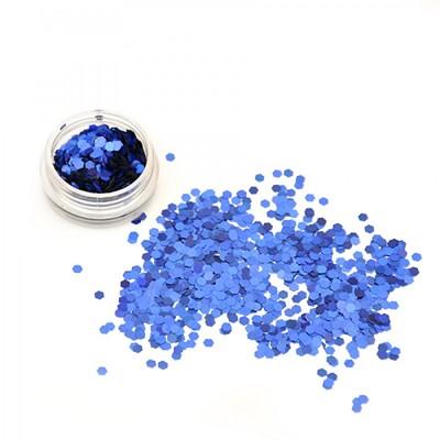 Confetti - Μπλε