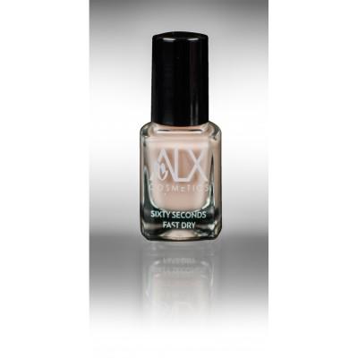 Βερνίκι νυχιών ALX Νο 104
