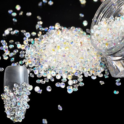 Strass Clear AB SS6 - 1440τμχ