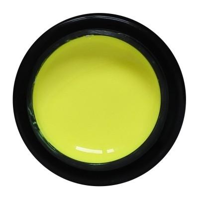 ALX Color Gel No 005