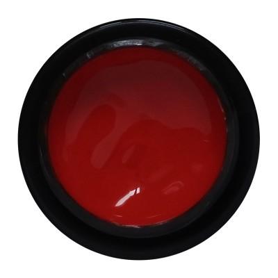 ALX Color Gel No 003