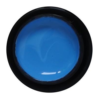 ALX Color Gel No 007