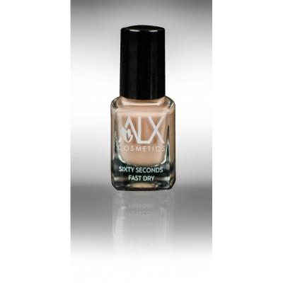 Βερνίκι νυχιών ALX Νο 106