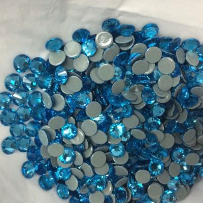Strass Blue  SS5 - 1440τμχ
