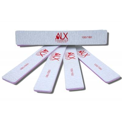 Λίμα ALX Τετράγωνη Μεσαία/Σκληρή (100/180)