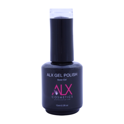 ALX 3-Step Base 15ml (Βάση Ημιμόνιμου)