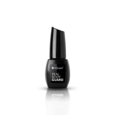 Real Bodyguard - cuticle protection 15ml