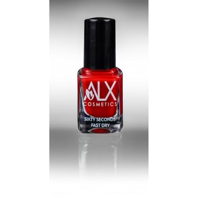 Βερνίκι νυχιών ALX Νο 116