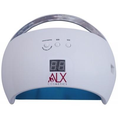 ALX Λάμπα Νυχιών UV/LED SUN 6 48W