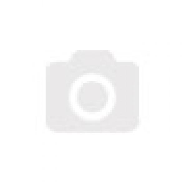 ALX Acrygel Tester 5 gr Διαφανές