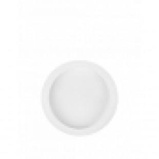 Ακρυλική σκόνη διαφανές 5gr