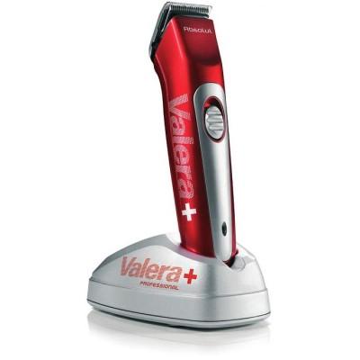 Επαγγελματική Κουρευτική Μηχανή VALERA ABSOLUT c32293e5719