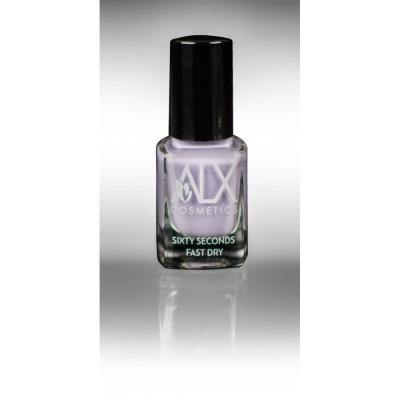 Βερνίκι νυχιών ALX Νο 111