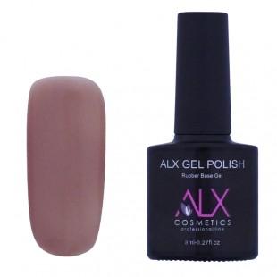 ALX Rubber Base - No 3